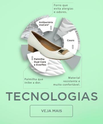 Banner Tecnologias