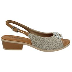 Slingback_Joanetes_Easy_Fit_MarromY1417_1_33
