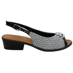 Slingback_Joanetes_Easy_Fit_PretoY1417_5_40