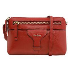 Bolsa-tiracolo-vermelha1-BB0093_1