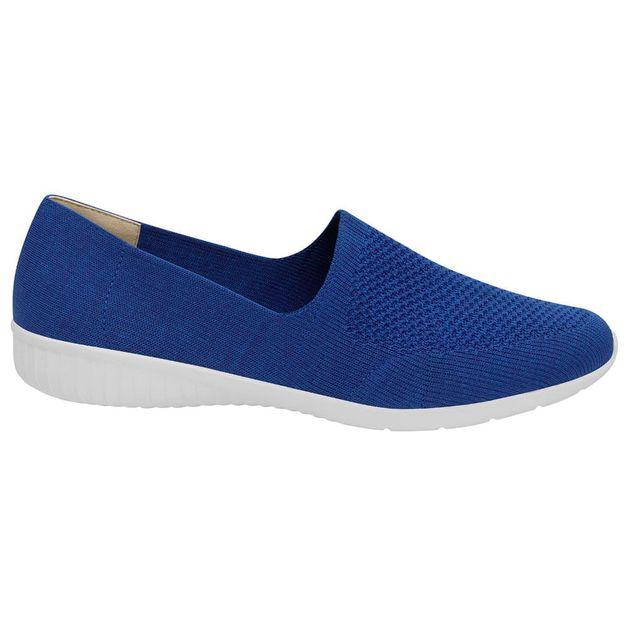 Tenis-azul1-Z9301_2_34
