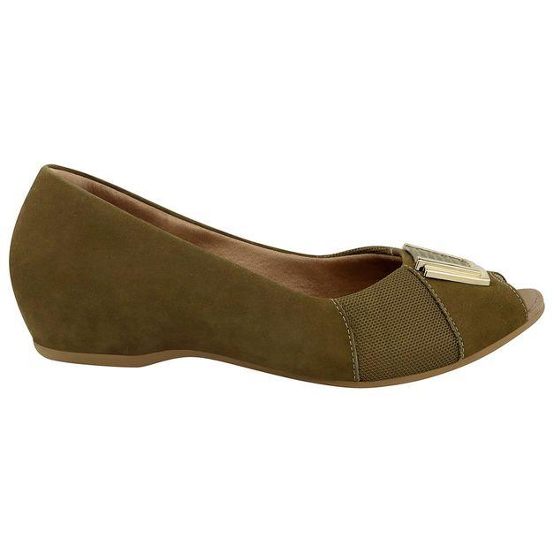 Peep-toe-Care-Joanetes9-N2289_1_34