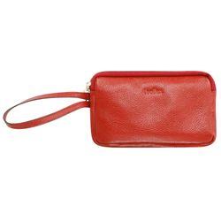 Porta-celular-vermelho17-BB0010_1