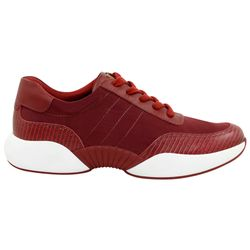 Tenis-vermelho_1_AB9702_1_35