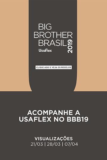 Banner Mobile BBB