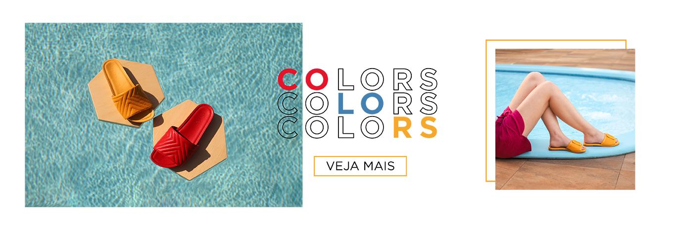 1 - Verão Colors Desktop