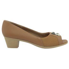 Peep-toe-Care-Joanetes-549-ok