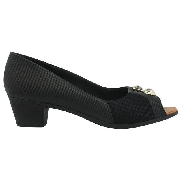 Peep-toe-Care-Joanetes-601-ok