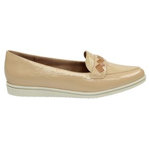 Slipper_bico_fino_390