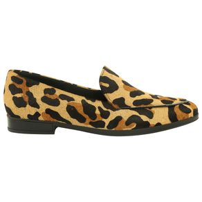 Slipper_animal_print_198