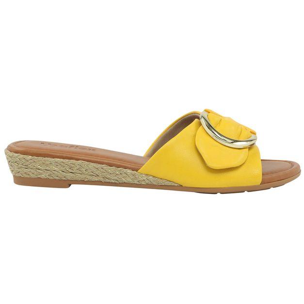 Slide_amarelo_655