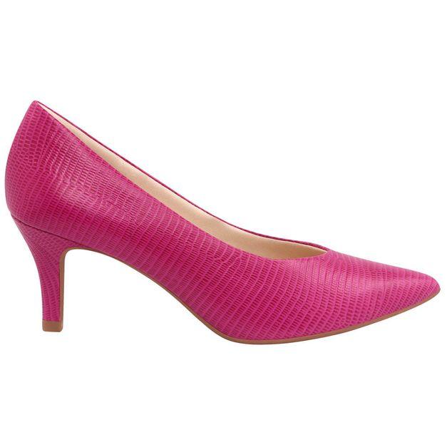 Scarpin_bico_fino_pink_431