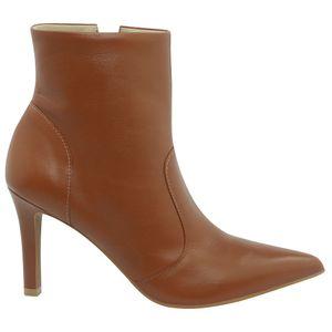 Ankle_boot_salto_alto_marrom_658