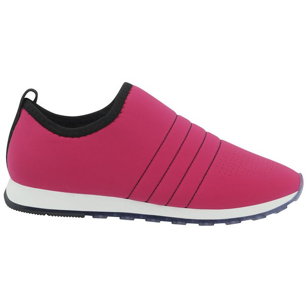 Tnis_tecido_elastano_pink_967