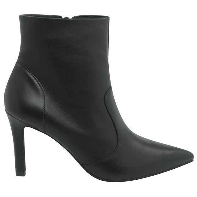 Ankle_boot_bico_fino_preta_419