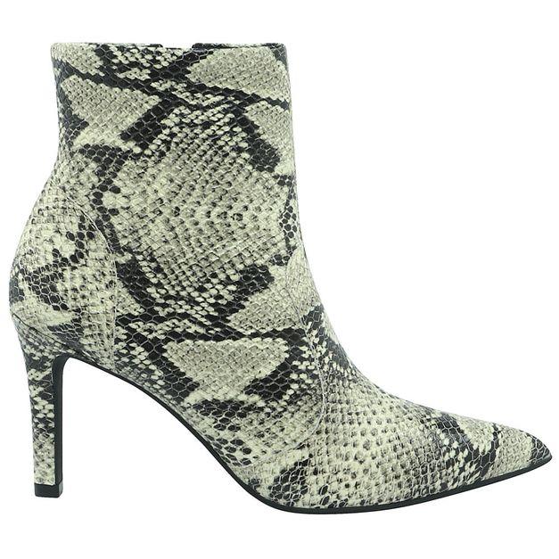 Ankle_boot_bico_fino_animal_pr_886