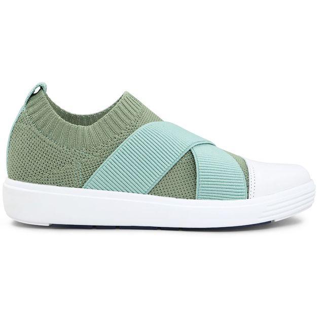 Sneaker_tricot_verde_tiras_ela_415_0