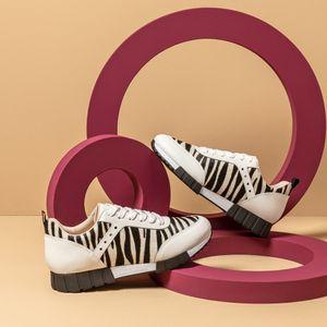 Tnis_sportwear_pelo_zebra_758_5