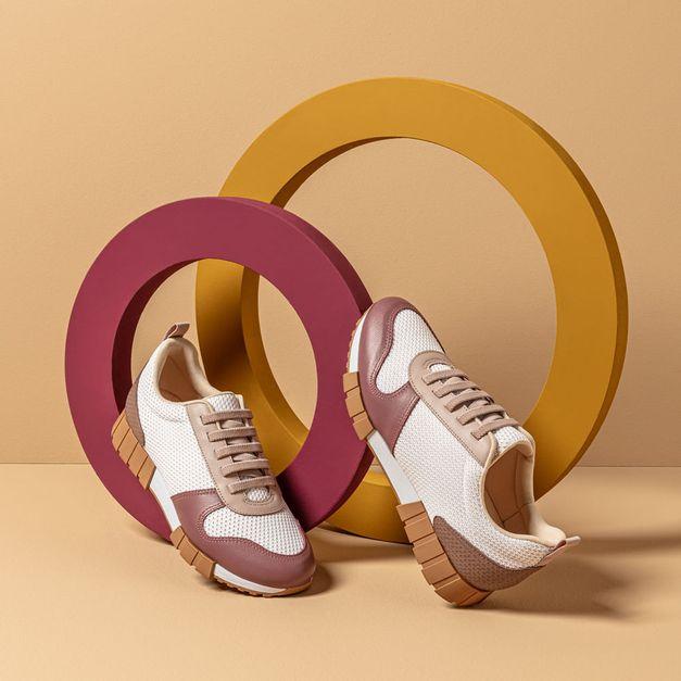 Tnis_sportswear_branco_e_aca_175_6