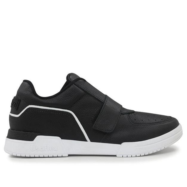 Sneaker_preto_velcro_997_0