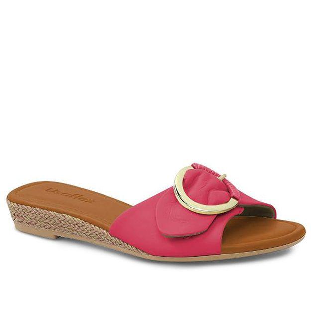 Slide pink 34