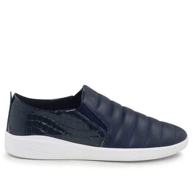 Tênis Refresh azul 38