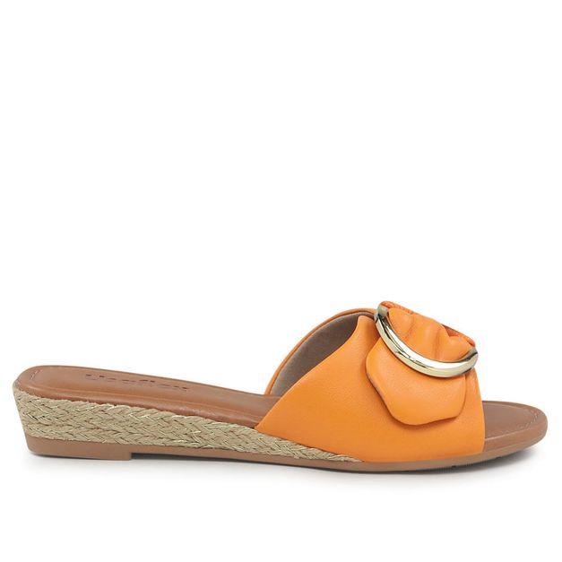 Slide laranja papaya 34