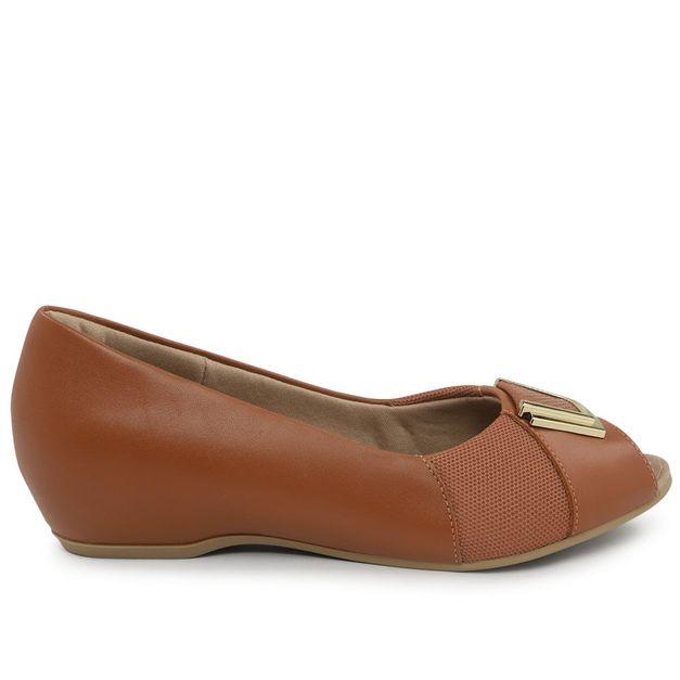 Peep toe Care Joanetes 33